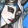 Valkeus's avatar