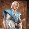 ValKhan68's avatar