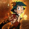 Valkinaz's avatar