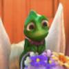 Valking's avatar