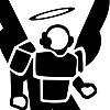 ValKingpin's avatar
