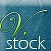 valkiria-stock's avatar