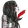 Valkiria19's avatar