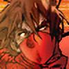 valkiriforce's avatar