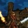 ValkirVR6's avatar