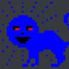 Valkjrye's avatar