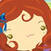 Valkoinen-Hirvi's avatar