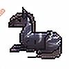Valkoira's avatar