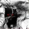 Valkonov0's avatar