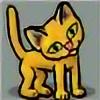 Valkoturkki's avatar