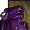 ValkoVallanor's avatar