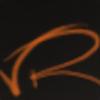 ValkrineRev's avatar