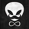 valkuy187's avatar
