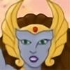 Valky's avatar