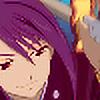 Valkyhria's avatar
