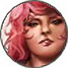 Valkyrene's avatar