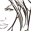 valkyrhyn's avatar