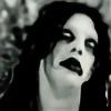 Valkyri-a's avatar