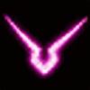 Valkyria00's avatar