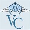 ValkyriaCreations's avatar