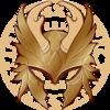 valkyridoe's avatar