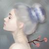 Valkyrie-Luna's avatar