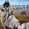 Valkyrie-Stock's avatar