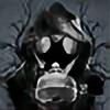 valkyrie1223's avatar
