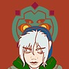 Valkyrie457's avatar