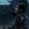 Valkyrie501's avatar
