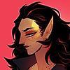 Valkyrie93's avatar
