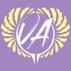 ValkyrieAcres's avatar