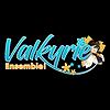 ValkyrieES's avatar