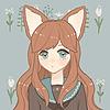 ValkyrienDesigns's avatar