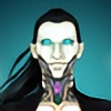 ValkyriePhoenix's avatar