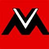 Valkyries-armory's avatar