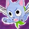 ValkyrieVamp's avatar