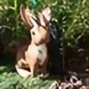 valkyrievaryn's avatar