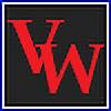 ValkyrieWolf246's avatar