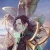 ValkyriieofAsgard's avatar
