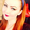 Valkyrja1002's avatar