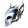 ValkyrjaPride's avatar