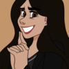 Valkyrstudios's avatar