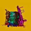 VALL3YRAT's avatar