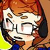 Vallania's avatar