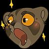 Vallariii's avatar