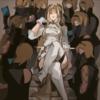 vallavalhalla's avatar
