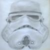 VallDeMaar's avatar