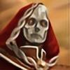 Valldor's avatar