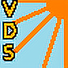 ValleDelSol's avatar